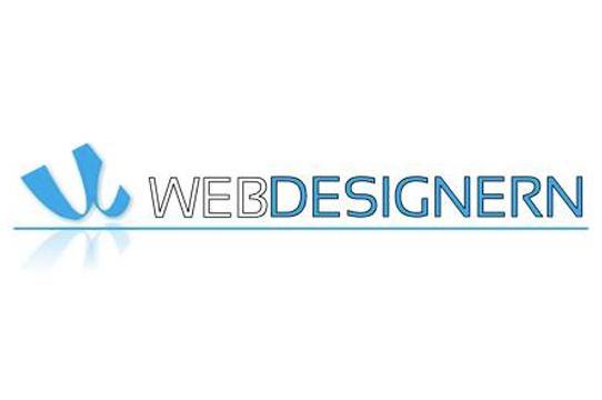 Webbdesignern