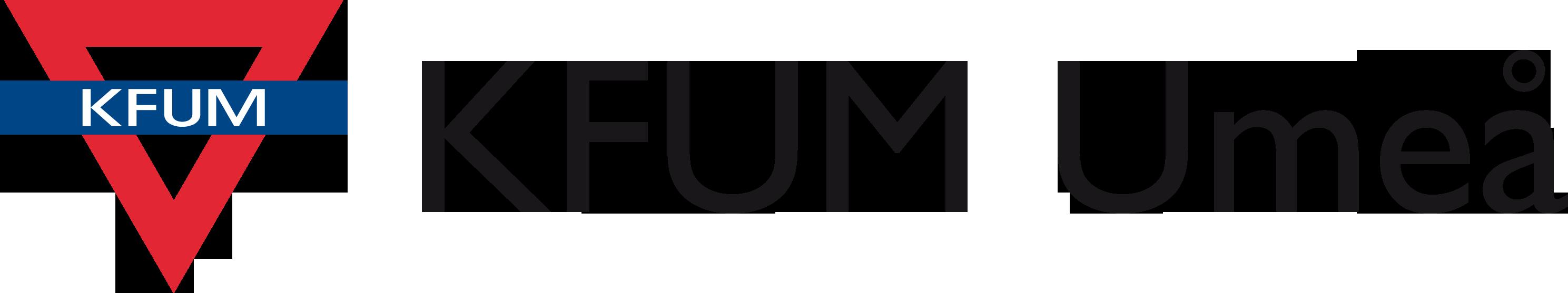 KFUM Umeå