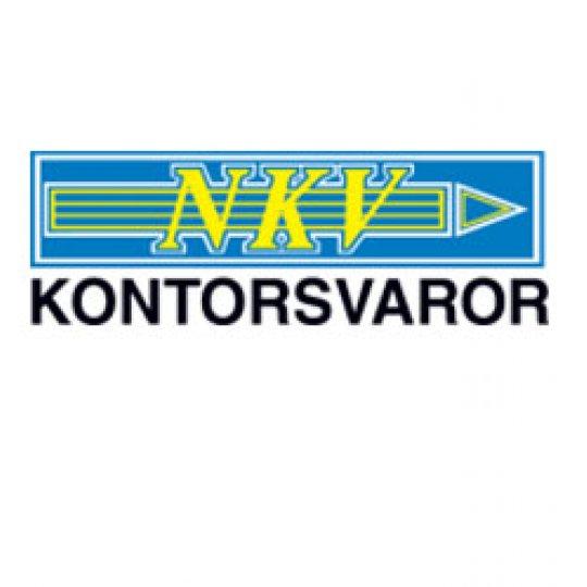 NKV Kontorsvaror