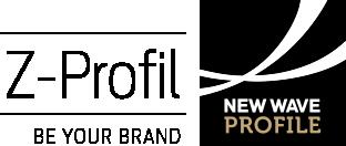 Profilföretaget Z-Profil AB